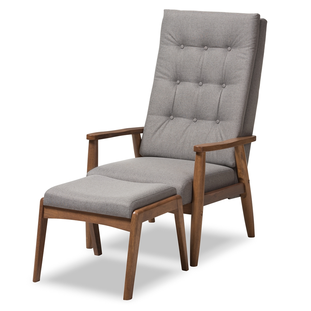 Wholesale chair and ottoman wholesale living room furniture wholesale furniture