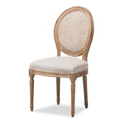 dining room furniture affordable modern design baxton studio