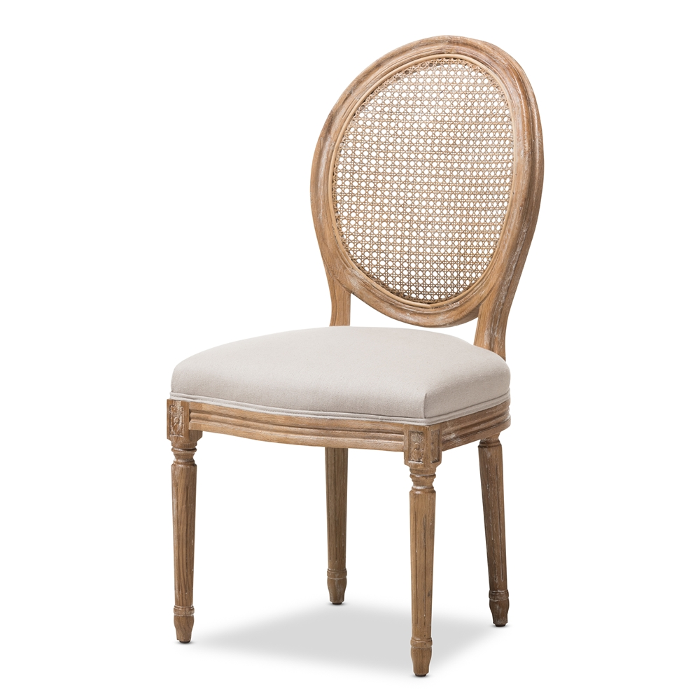 Wholesale Dining Chair Wholesale Dining Room Furniture
