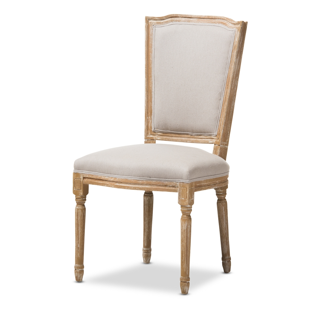 Wholesale dining chair | Wholesale dining room furniture ...