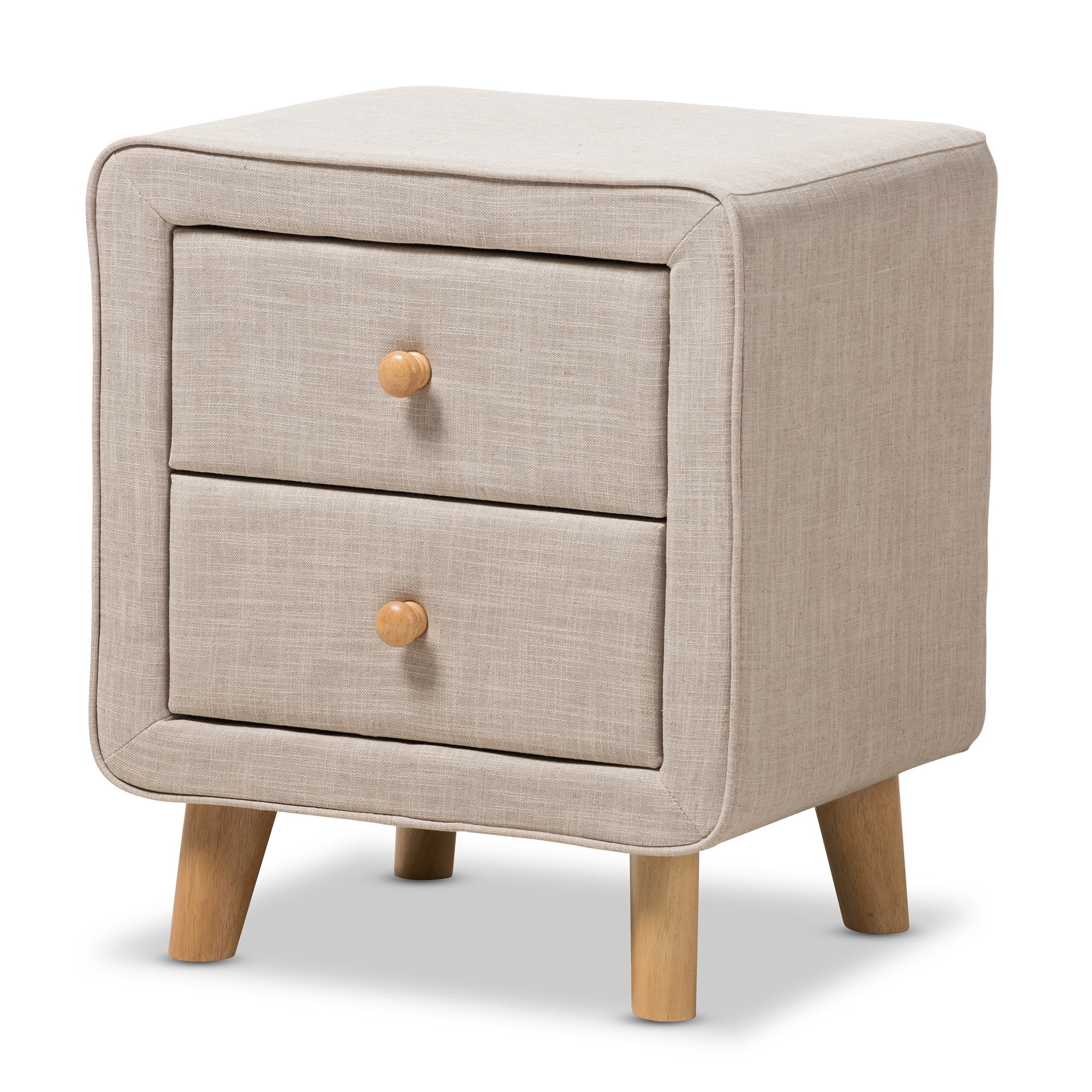 Wholesale Night Stands | Wholesale Bedroom Furniture | Wholesale Furniture
