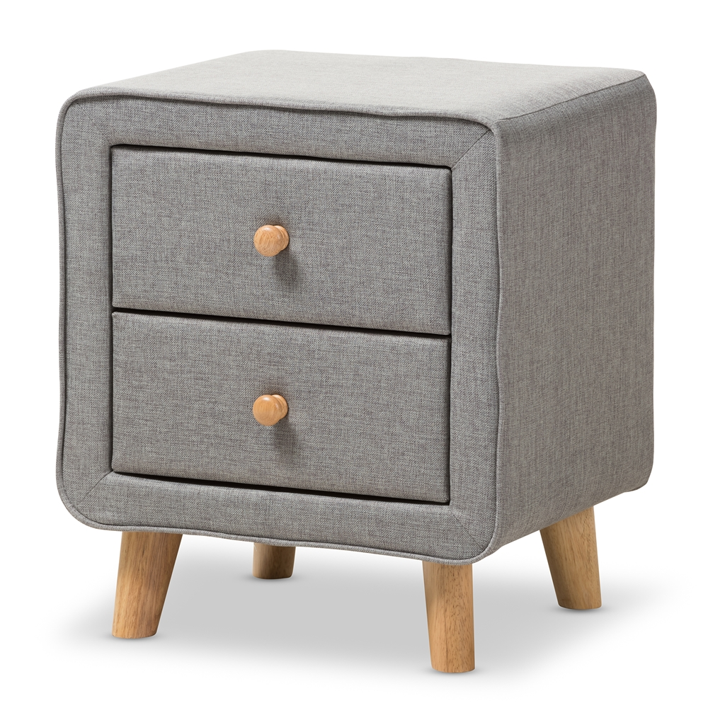 Wholesale Night Stands   Wholesale bedroom furniture   Wholesale ...