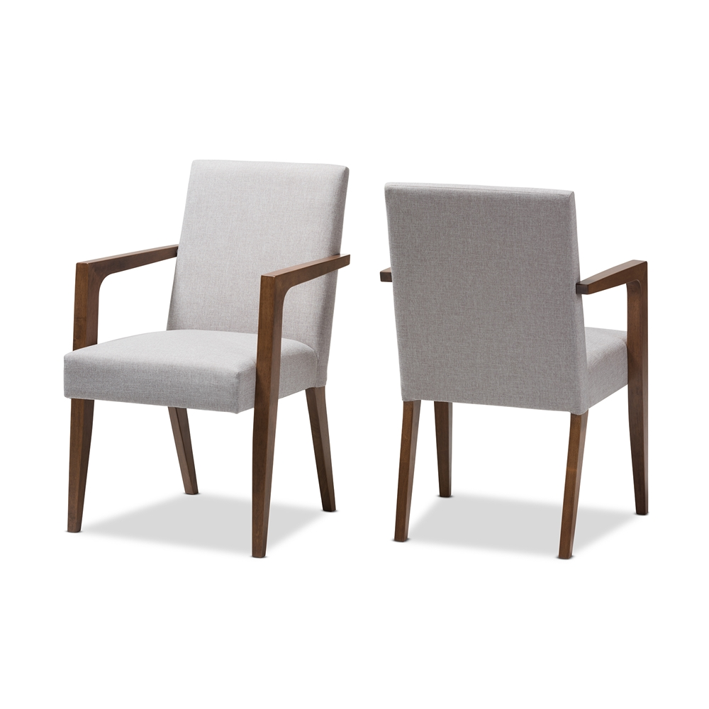 Superb Wholesale Accent Chair Wholesale Living Room Furniture Cjindustries Chair Design For Home Cjindustriesco