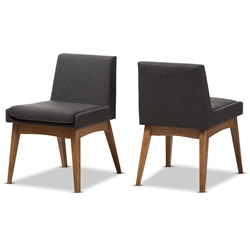 Dining Chairs Dining Room Furniture Affordable Modern