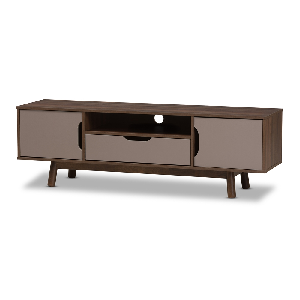 Wholesale Tv Stand Wholesale Living Room Furniture Wholesale