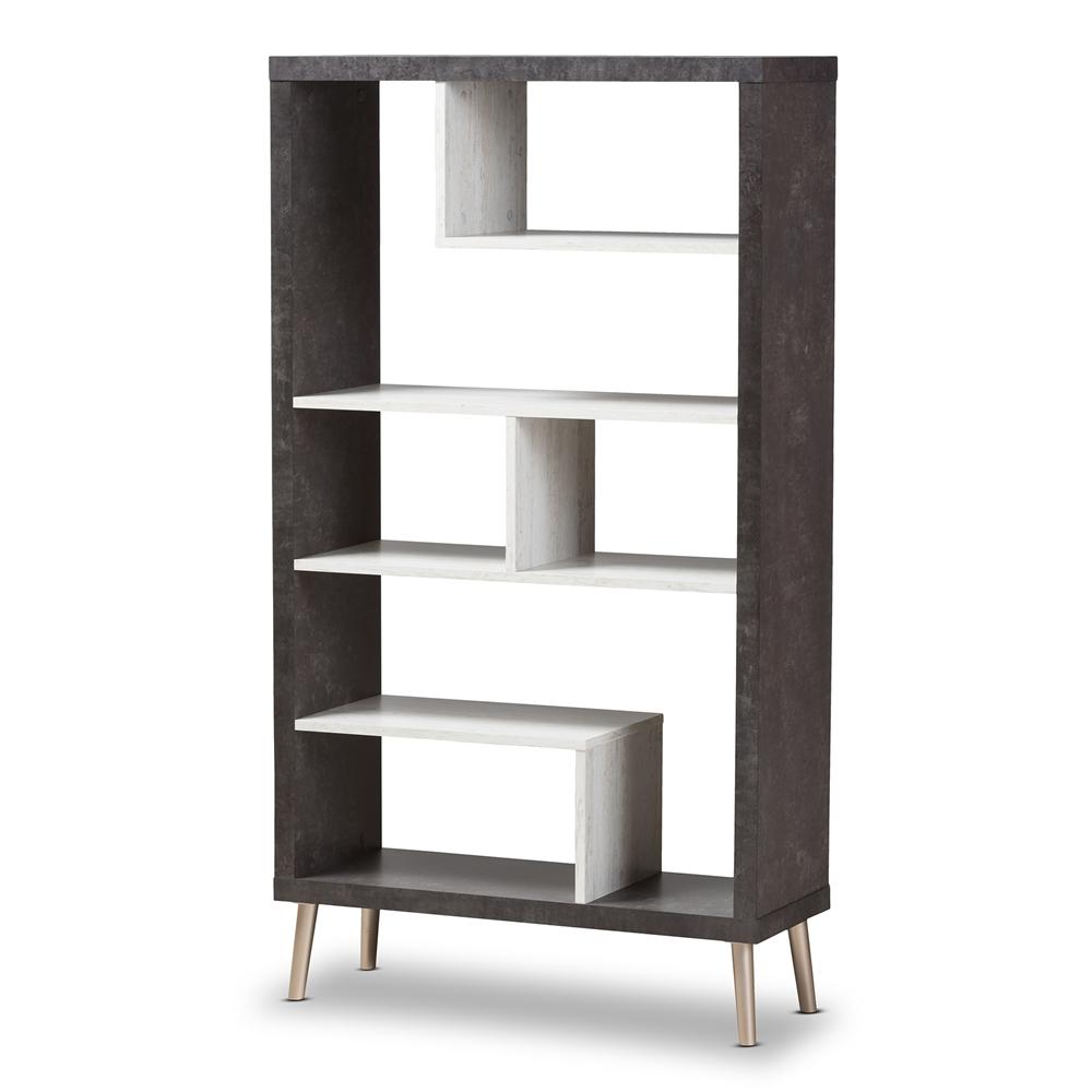 Wholesale Bookcase   Wholesale Living Room Furniture   Wholesale ...