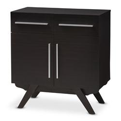 Sideboard Design sideboards wine cabinets dining room furniture affordable