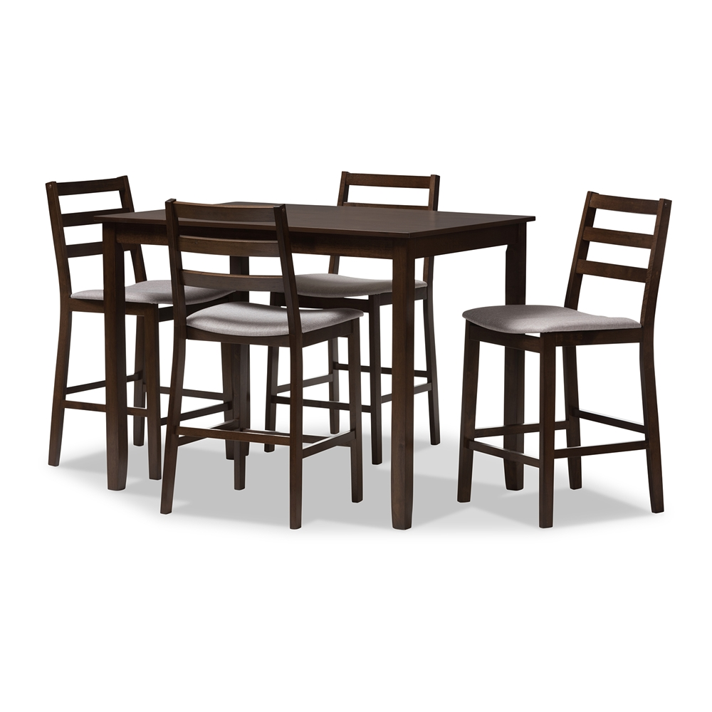 Wholesale Bar Table Sets | Wholesale Bar Furniture | Wholesale Furniture