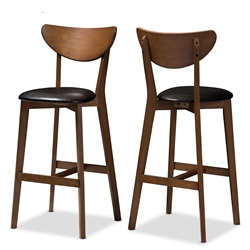Bar Stools Bar Furniture Affordable Modern Design
