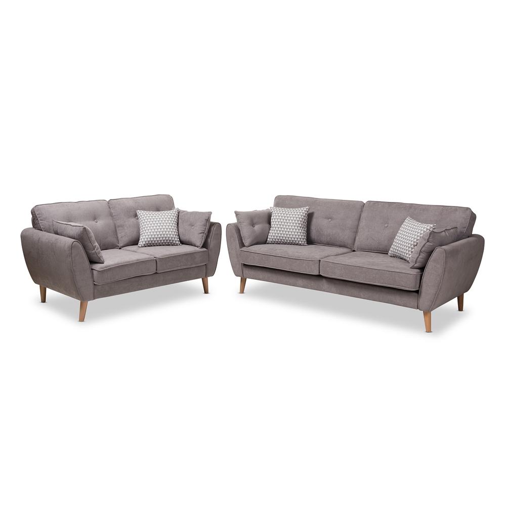Tremendous Wholesale Sofa Sets Wholesale Living Room Wholesale Spiritservingveterans Wood Chair Design Ideas Spiritservingveteransorg