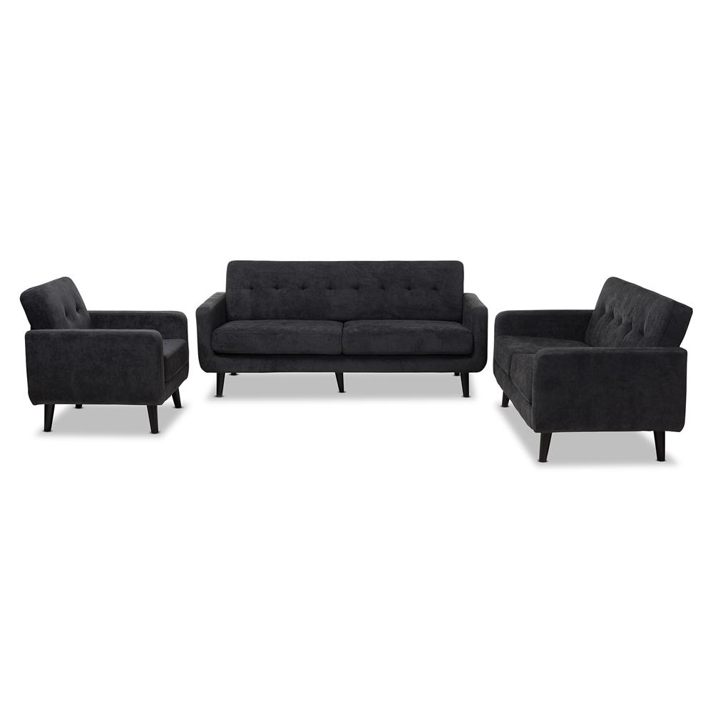 Super Wholesale Sofa Sets Wholesale Living Room Wholesale Spiritservingveterans Wood Chair Design Ideas Spiritservingveteransorg