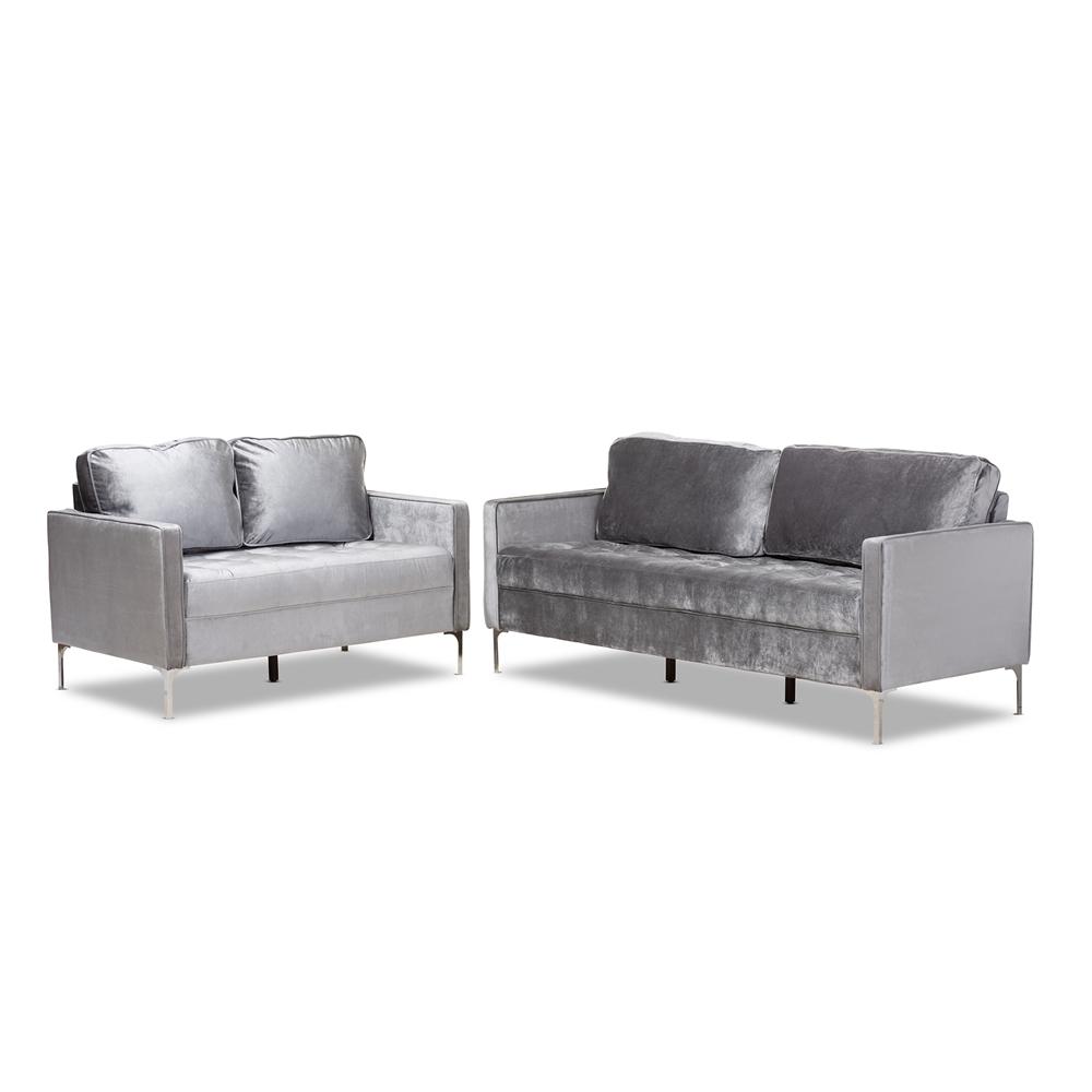 Stupendous Wholesale Sofa Sets Wholesale Living Room Furniture Spiritservingveterans Wood Chair Design Ideas Spiritservingveteransorg