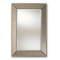 Mirrors Living Room Furniture Affordable Modern Design