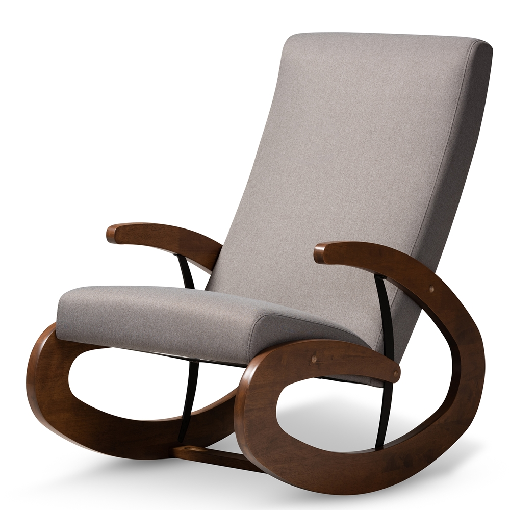 Wholesale Rocking Chair Wholesale Living Room Furniture Wholesale Furniture