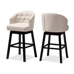 Bar Stools Bar Furniture Affordable Modern Design