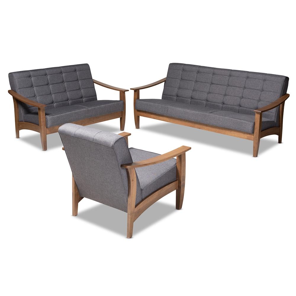Admirable Wholesale Living Room Sets Wholesale Living Room Furniture Spiritservingveterans Wood Chair Design Ideas Spiritservingveteransorg