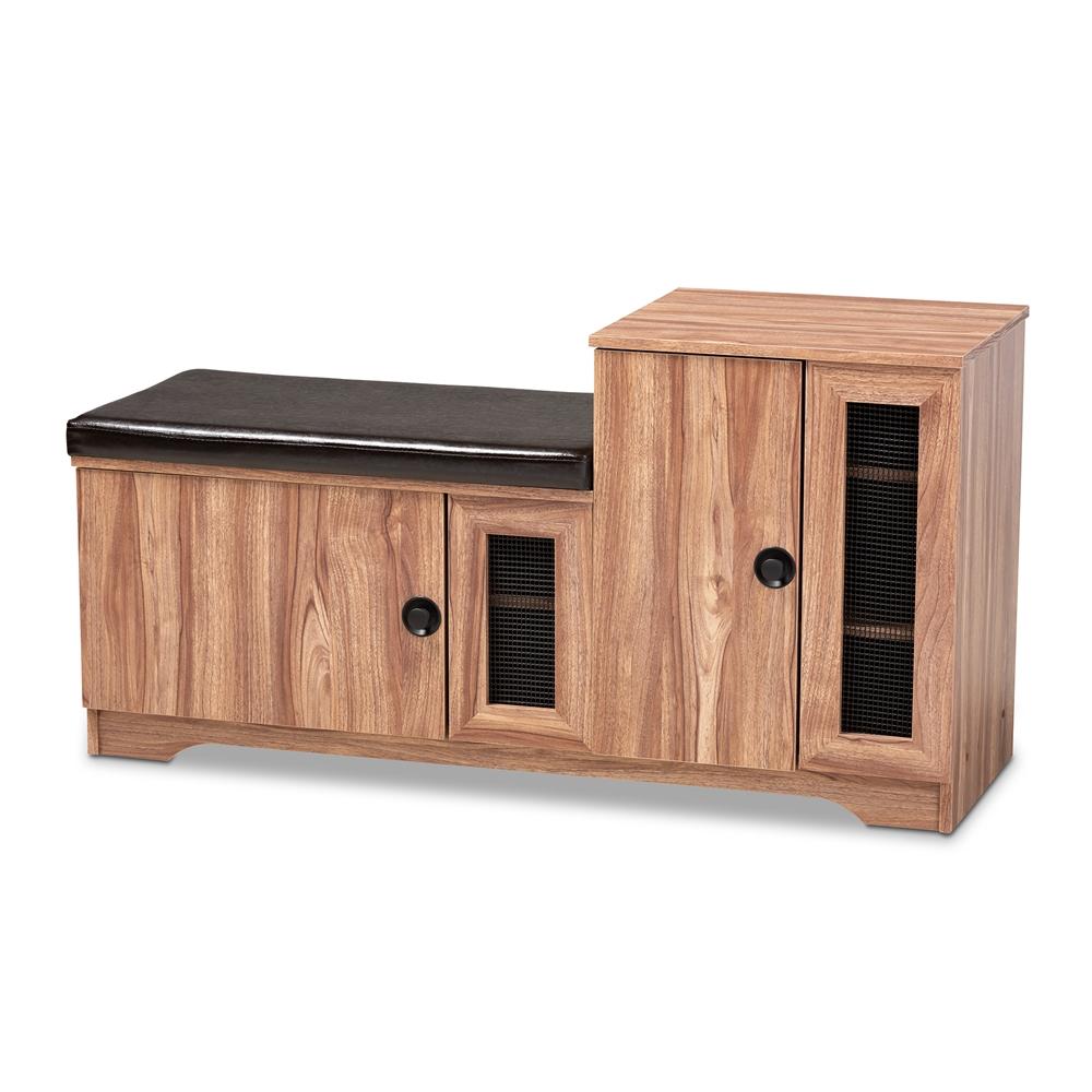 Strange Wholesale Shoe Cabinet Wholesale Entryway Furniture Theyellowbook Wood Chair Design Ideas Theyellowbookinfo