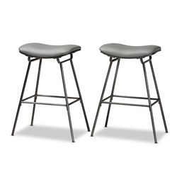 Wondrous Bar Stools Bar Furniture Affordable Modern Design Gmtry Best Dining Table And Chair Ideas Images Gmtryco