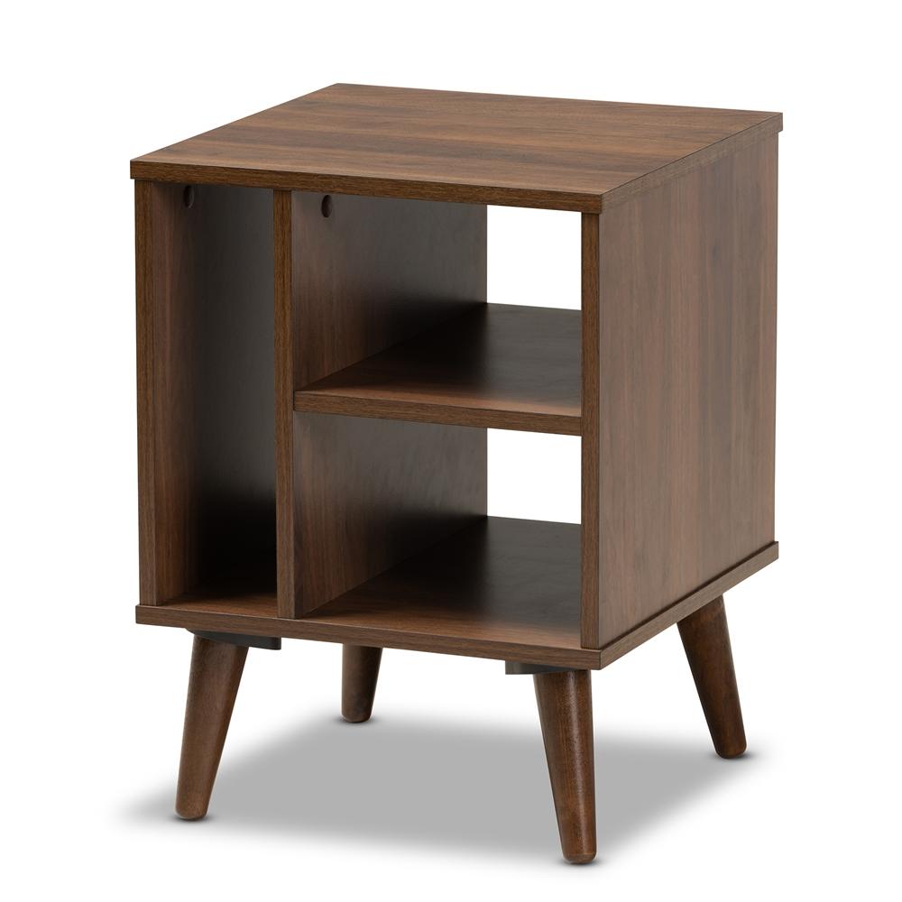 Wholesale End Table Wholesale Living Room Furniture Wholesale Furniture