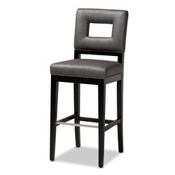 Superb Bar Stools Bar Furniture Affordable Modern Design Uwap Interior Chair Design Uwaporg