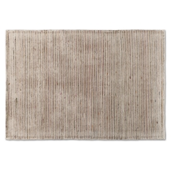 Baxton Studio Finsbury Modern and Contemporary Multi-Colored Hand-Tufted Wool Blend Area Rug