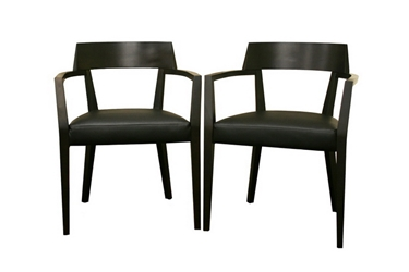dining chairs dining room furniture affordable modern design