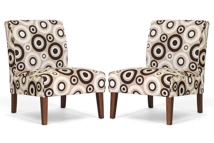 baxton studio davis tan fabric accent chair baxton studio davis tan fabric accent chair baxton baxton studio lounge chair