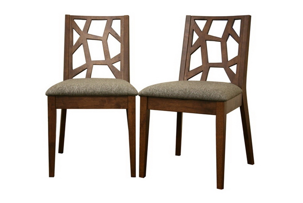 Jenifer Modern Dining Chair