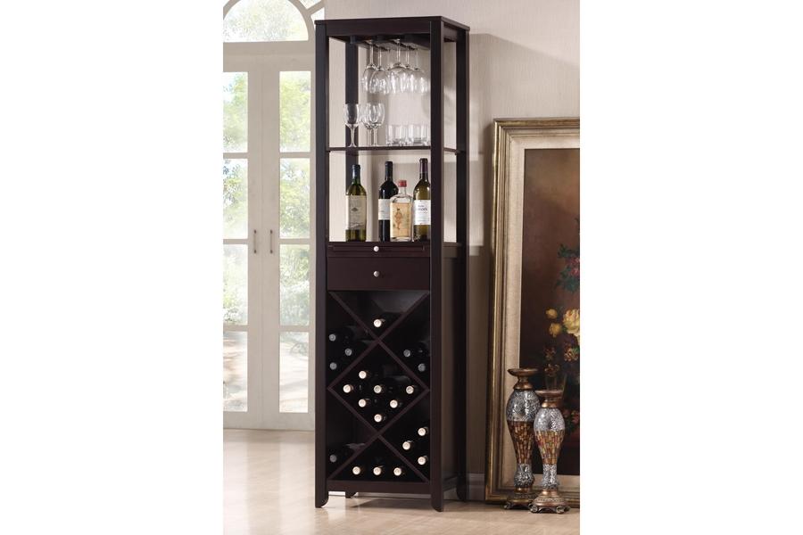 Modern Wine Cabinet Design sideboards | wine cabinets | dining room furniture | affordable
