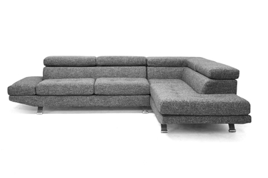 Sectional sofas for Affordable furniture adelaide