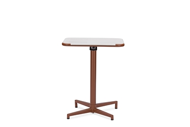 Dining Tables Dining Room Bar Furniture Affordable Modern - Contemporary table designs from emil design studio