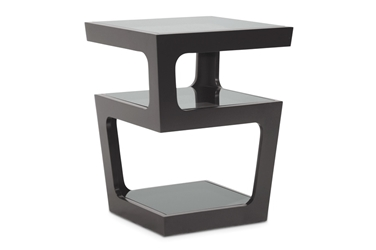 Coffee Sofa End Tables | Living Room Furniture | Affordable Modern ...