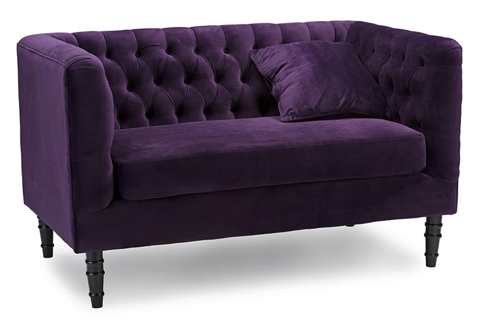 Sensational C4 Affordable Modern Design Baxton Studio Lamtechconsult Wood Chair Design Ideas Lamtechconsultcom