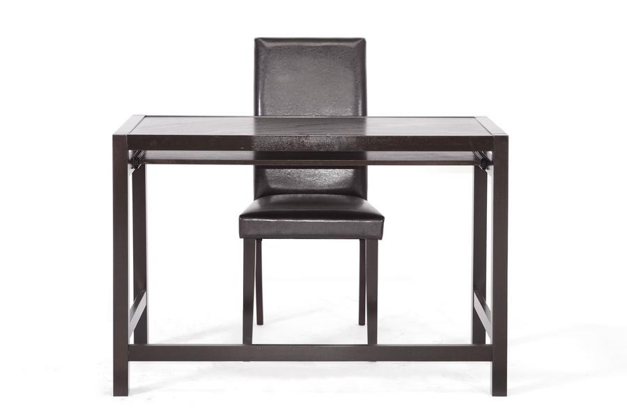 Home Office FurnitureAffordable Modern DesignBaxton Studio