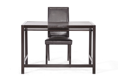 home office furniture affordable modern design baxton studio