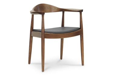 Cool Baxton Studio Forskolin Free Trial Chair Design Images Forskolin Free Trialorg