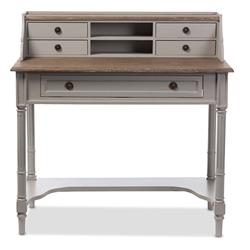 Very best Desks GC22