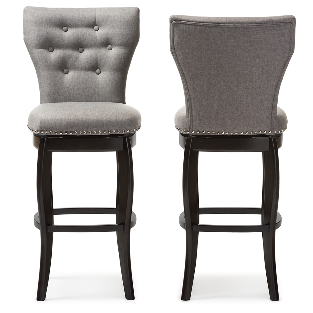 29 inch bar stools Baxton Studio   Wholesale Bar Stools   Wholesale Bar Furniture  29 inch bar stools
