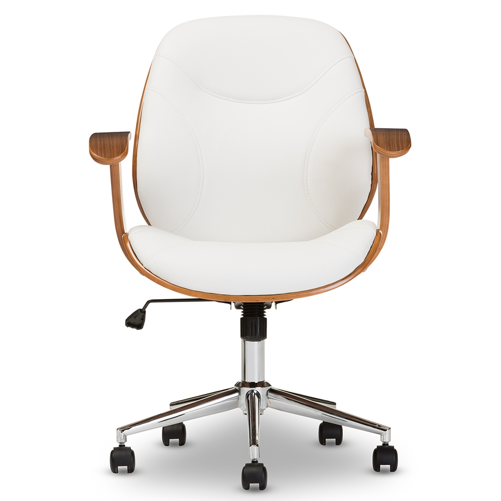 Baxton Studio Wholesale Task Chairs Wholesale Home Office Furniture Wholesale Furniture