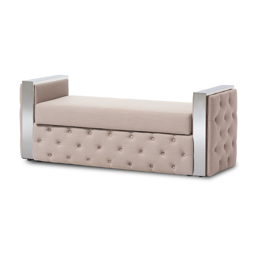 Whole Standard Ottomans Living Room Furniture